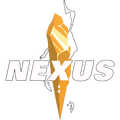 The Nexus Arabia 2019