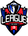 African League S1