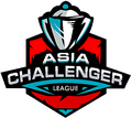 Asia Challenger League S7