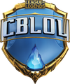 CBLOL 2020 Winter