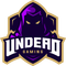 Undead Gaming