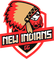 Intel New Indians