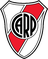 River Plate Esports