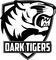 Dark Tigers Academy