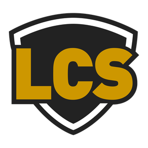 LCS 2020 Spring