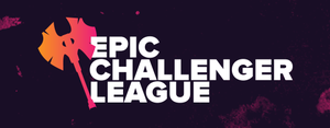 Epic Challenger League S1